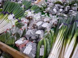 13 ふれあい野菜市場