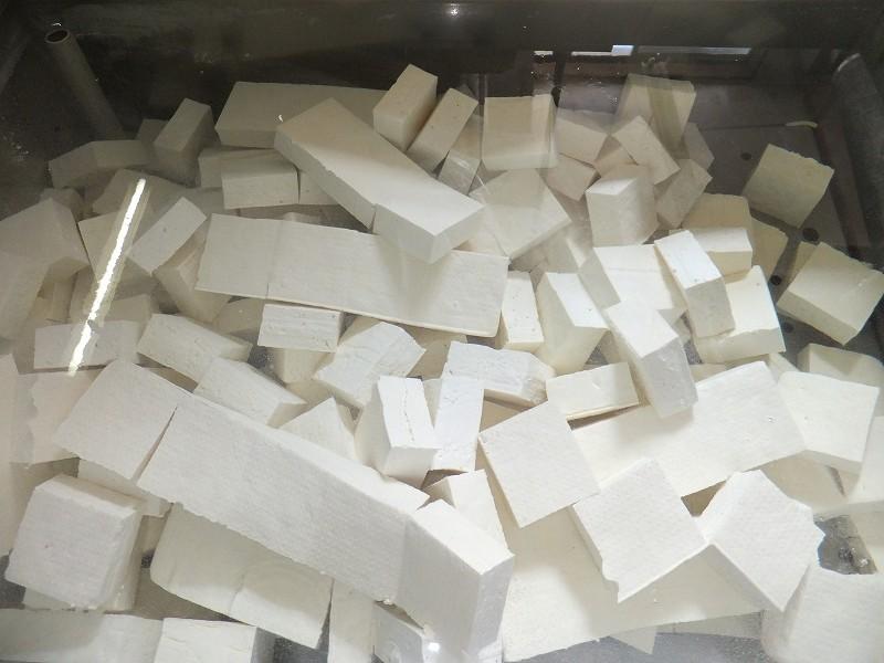 菱屋豆腐 豆腐